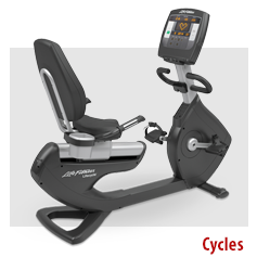 cycles-home-icon