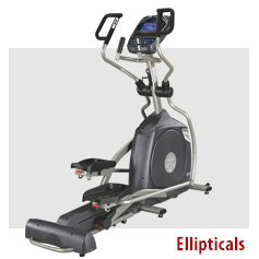 ellipticals-home-icon
