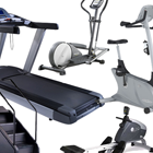 gym-equipment-gear