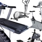 gym-equipment-gear