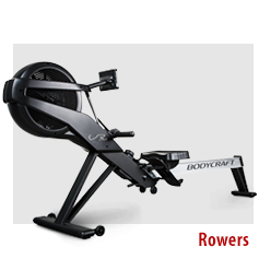 rowers-home-icon
