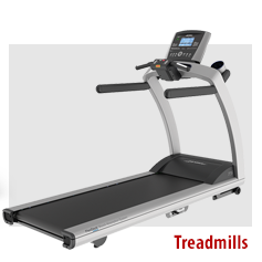 treadmills-home-icon