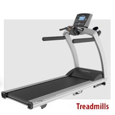 treadmills-home-icon