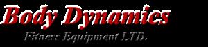 Body-Dynamics-Logo