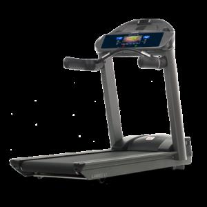 Landice L8 Treadmill