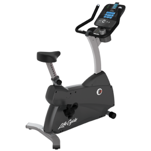 Life Fitness C3 Cycle
