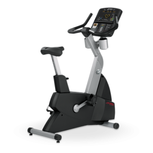 Life Fitness CSLU cycle