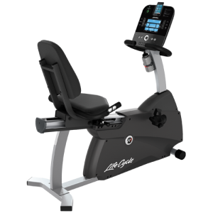 Life Fitness R1 Cycle