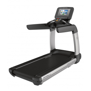 Life Fitness SI Discover Treadmill