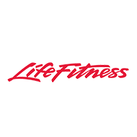 Life_Fitness_001