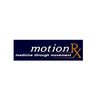 Motion RX