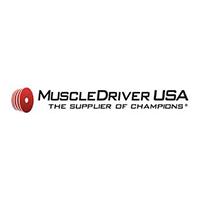 MuscleDriver USA