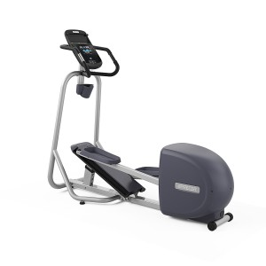 Precor 221 Elliptical