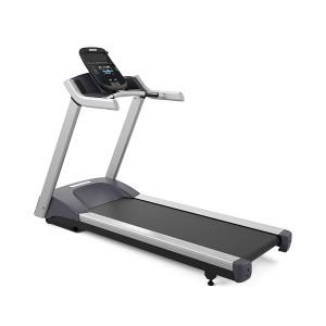 Precor 223 Treadmill