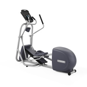Precor 225 Elliptical