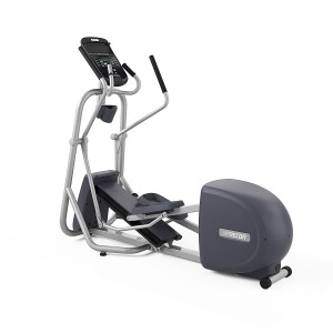 Precor 245 Elliptical