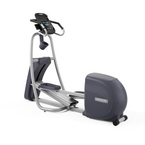 Precor 423 Elliptical