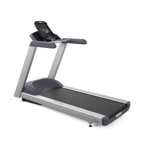 Precor 425 Treadmill