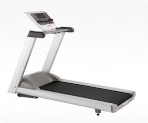 Precor-9.31-Treadmill