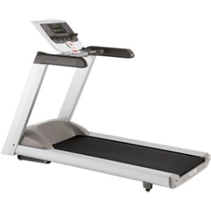 Precor-9.35-Treadmill