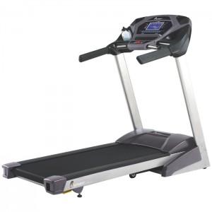 Spirit XT185 Treadmill