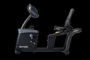 SportsArt C575R