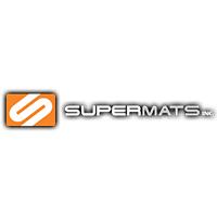 SuperMats