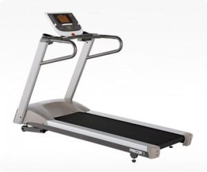 precor-927-treadmill-hero