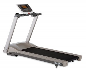precor923treadmillwithgroundeffects